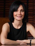 Наталья Шилова